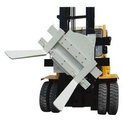 Forklift Rotator-Aso Por Vendo