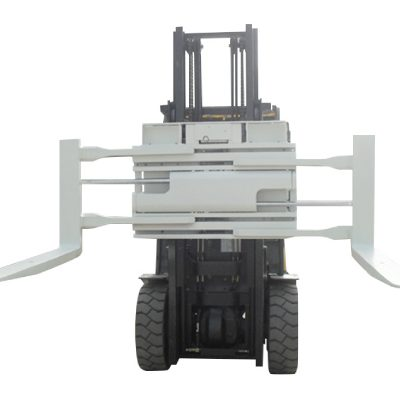 Krampilo Kunloka Forklift