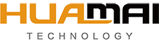Logo HuaMai
