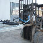 Altkvalita Forklift-sitelo por vendo
